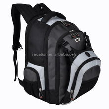 eight years china laptop bag manufacturer biggest outdoor back pack