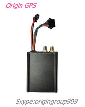 Special hot-sale gps vehicle tracker with engine cut