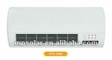 2012 the cheapest wall mounted natural gas room heater