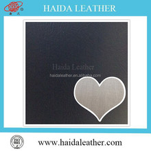 variety finished Type and Handbag,Luggage,Sofa,Shoes Use automotive leather hides