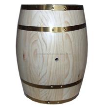 best-selling wooden wine barrels , half wine barrels for sale , wine barrels buy