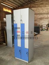 Z shape Cheap Compact Laminate Locker Phenolic Locker
