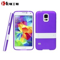 Good value TV holder pc mobile phone case suitable for sumsung galaxy s4