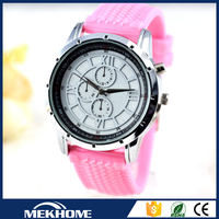 old watch brand/brand name lady watch/surface brand watches