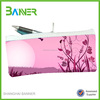 Factory direct zipper neoprene colorful printed soft Wholesale Pencil Bag