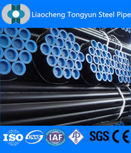API 5CT J55 K55 N80 L80 P110 casing pipe and tubing