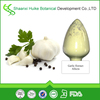 GMP natural pure seed powder herbal extract garlic extract