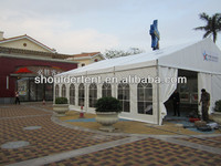 Manufacture Wind Resistant Used Canopies for Sale,Canopy Tent Sale