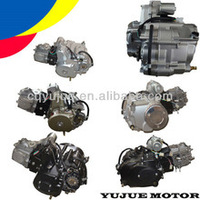 chinese manufacturing best motorbike engine /motorcycle parts