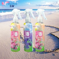 black perfume and fragrance office hotel use not harmful manufacture OEM-Welcome fragrance compouds