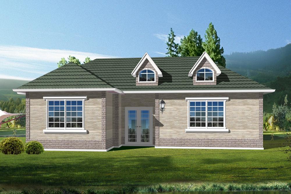 Roofing Designs For Homes Kenya on kenya home designs, kenya interior designs, kenya clothing designs,