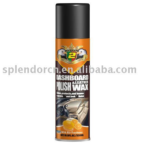 Dashboard wax spray paint buy dashboard wax spray paint for Dashboard paint spray