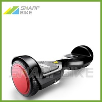 "6.5"" smart balance scooter, two wheel balance scooter"