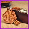 /product-gs/wholesale-chinese-amulet-yin-yang-wooden-key-chain-60364925097.html