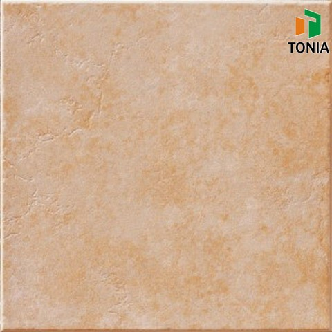 Different types of ceramic tiles