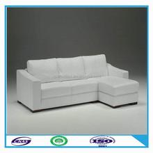 Factory high quality sofa lining cloth