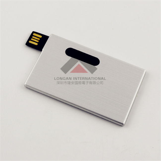 Business Card Usb Flash Drive Buy Business Card Usb