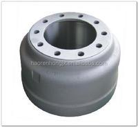 High quality brake drum brake booster repair kit