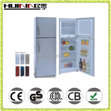 2015 hot bulk price refrigerator compressor horse power with gas used in compressor