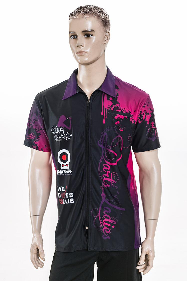 Multiclored 5xl full body dye sublimation polo shirts buy 5xl polo shirts dye sublimation polo for Dye sublimation t shirt