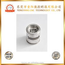 aluminum cnc turning pen parts