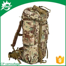 super size high quality camping/tactical bag