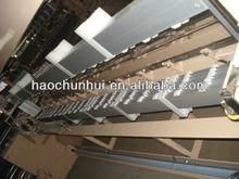 textile machinery spare parts /warp beam/ Heald Wire