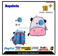 child school bag/school supply/back to school