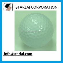 Golf ball/ Match ball/ practice ball