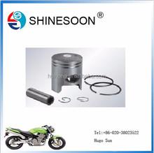 Engine Piston,Piston Ring,Cylinder Liner For Motorcycle, High Quality Motorcycle Piston,Piston Ring,Engine Piston