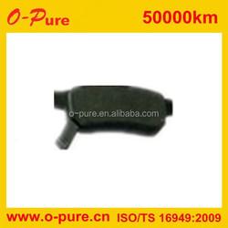 import car accessories best choise 43022-S04-E01Brake Pads for Japan vehicles for HO civi