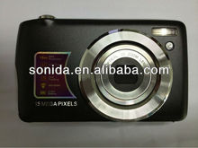 top quality low price camera S&D-OE