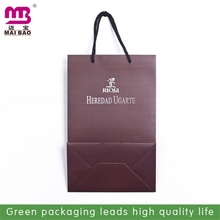 alibaba best selling decorative valentines gift paper bag