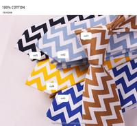 100% Cotton Children Necktie, Boys Ties