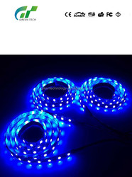 Factory sale American and European Led Strip Light