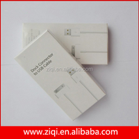 Original Driver Download Usb Data Cable for iphone 4s