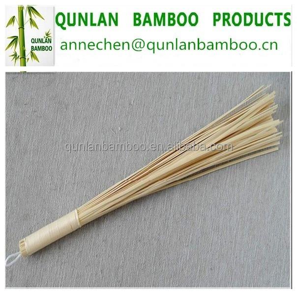 bambou cologique b ton massage massage du dos b ton. Black Bedroom Furniture Sets. Home Design Ideas