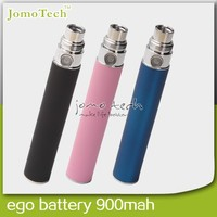 2013 Hottest Best eGo battery Jomo mini eGo Battery 350mAh ego battery Factory Price