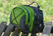 Newest Fashion Stylish Hip Bag and Sport Waist Bag