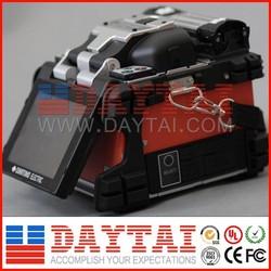 Splicing Machine Sumitomo Type-81C Touch Screen Splicing Machine