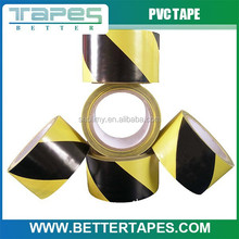 Better factory safety caution tape and warning tape jumbo roll