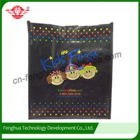 Good Sale Factory Price 80gsm Non Woven Fabric Drawstring Bags