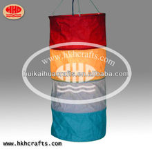 Chinese handmade fashion paper crafts paper lantern wholesale