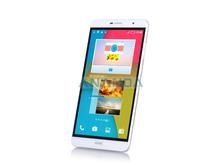 5.5inch HD screen MTK6592 Octa core android smartphone DK45 oem odm