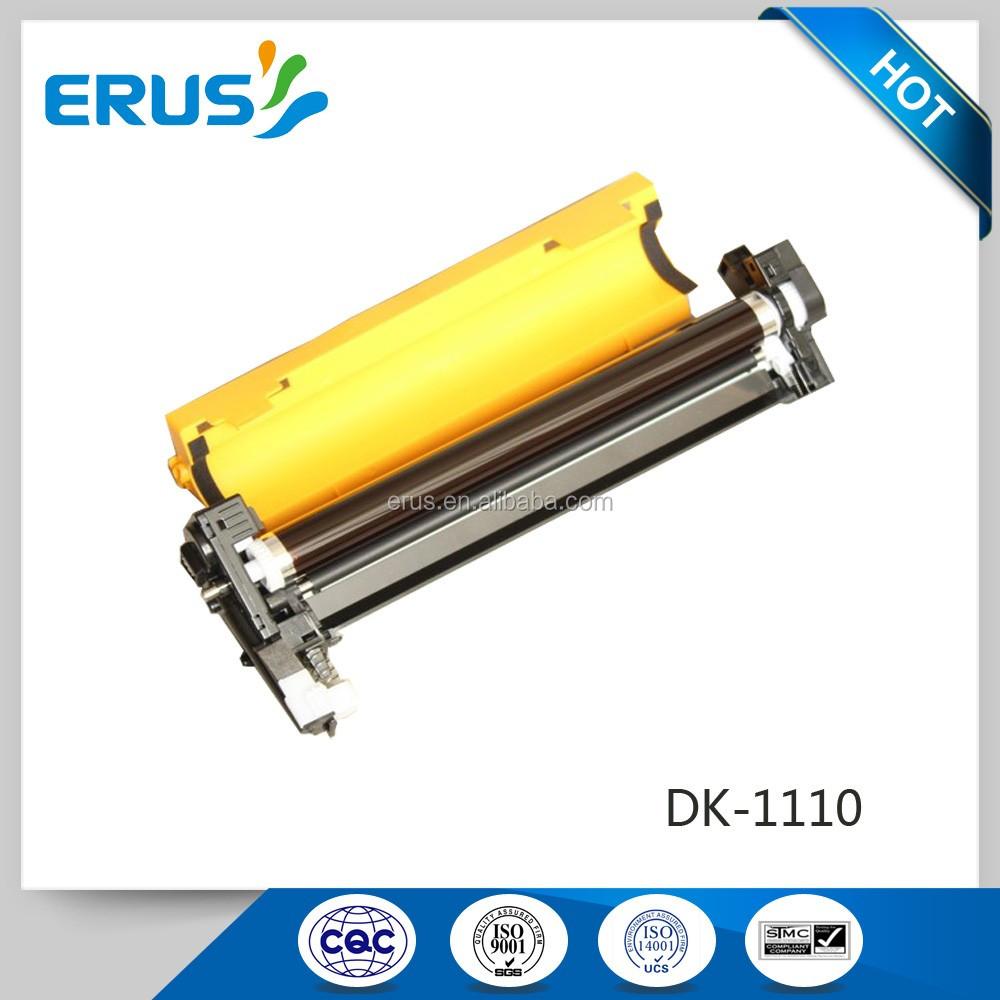 Kyocera DK-1110 Drum Kit