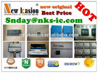 (IC Supply Chain) 74LVC32AM EP2C35F672I8 ST62T25CM6 EP20K200EFC484-3 ST232CDR