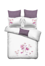ST-E-21 China Suppliers wholesale children bedding sets buying on alibaba