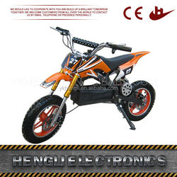 razor electric dirt bike for kids 800W