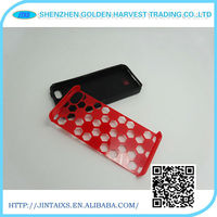 Factory Direct Sales Phone Case for Star S9500