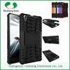 Back cover Hybrid 2 in 1 TPU PC Hyun case for lenovo a6000 cover case